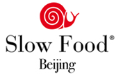 (English) SLOW FOOD ABC